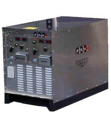 AFTek Power 22
